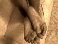 faith evans sex tape!!! 1660 (rare)